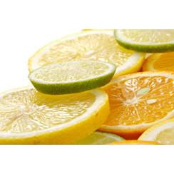 Alpha Fruit Acid 15 %
