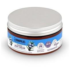 Body Cream Firming, 300 ml