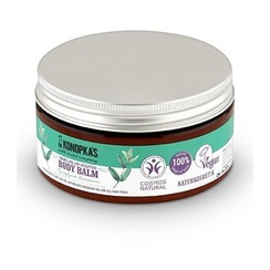 Body Balm Modelling And Sculpting, 300 ml