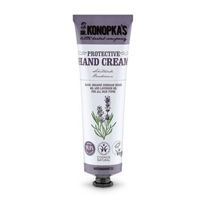 Dr. Konopka's Hand Cream Protective, 75 ml
