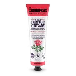 Multi-Purpose Cream, 75 ml