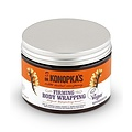 Dr. Konopka's Body Wrapping Firming, 500 ml