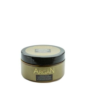 Phytorelax Argan Oil Rich Body Massage Cream