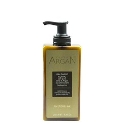 Argan Oil Body Balm