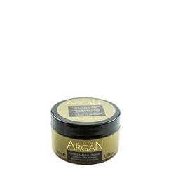Argan Oil Hand & Nail Cream