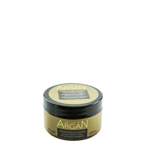 Phytorelax Argan Oil Hand & Nail Cream