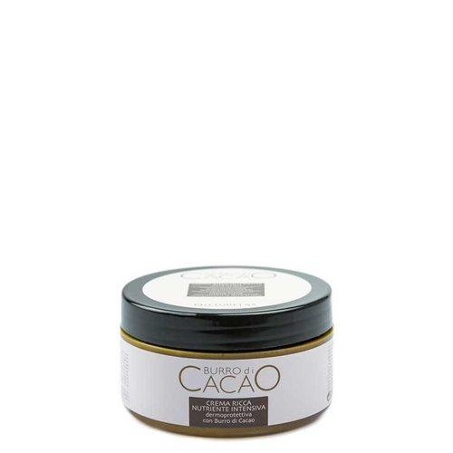 Phytorelax Cocoa Intensive Body Cream