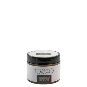 Phytorelax Cocoa Dermoprotective Daily Cream
