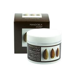 Almond Anti Age Face Cream