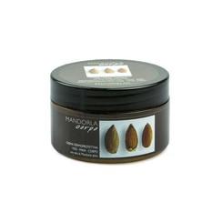 Almond Protective Cream Face-Hand-Body