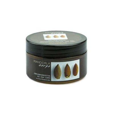 Phytorelax Almond Protective Cream Face-Hand-Body