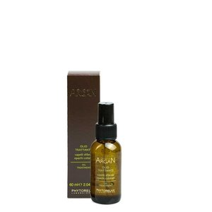 Phytorelax Argan Oil Treatment