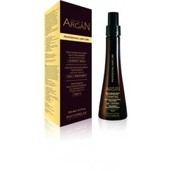Argan Oil 10 In 1 Multifunctional. Treatment Spray