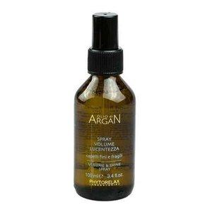 Phytorelax Argan Volume & Shine Spray