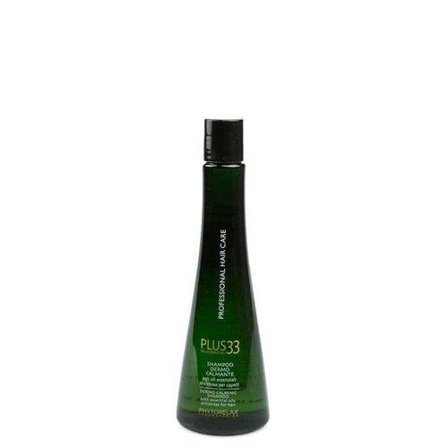 Phytorelax Plus 33 Dermo Calming Shampoo