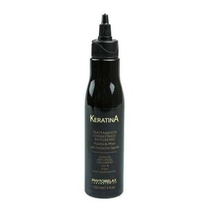 Phytorelax Keratin Anti-Frizz Treatment