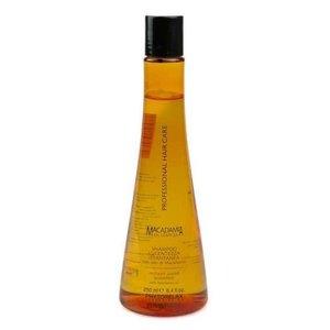 Phytorelax Macadamia Instant Shine Shampoo
