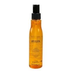 Macadamia Instant Shine Finishing Spray