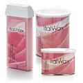 ItalWax Rose Warm Wax
