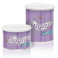 ItalWax Sugar Paste Soft