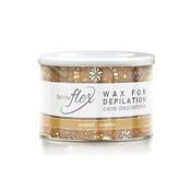ItalWax Flex Wax Amber