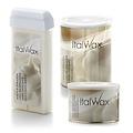 ItalWax White Chocolate Warm Wax