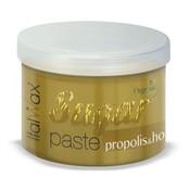 ItalWax Sugar Paste Soft Honey Propolis 500ml