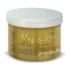 Sugar Paste Soft Honey Propolis 500ml