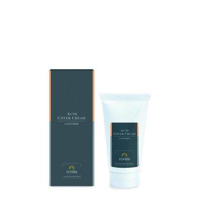 Dr. Nobis Acne Cover Cream 50 ml