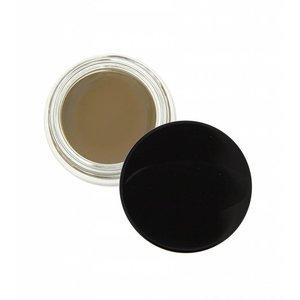 HBP Cosmetics Eyebrow Pomade 7gr.
