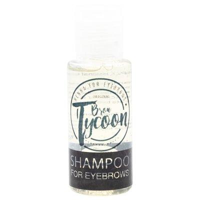 BrowTycoon Shampoo 30ml
