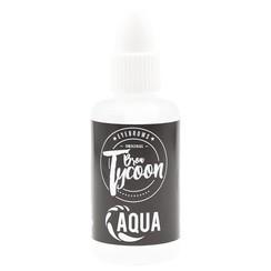 Aqua (100% rozenwater)