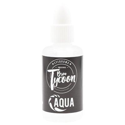 BrowTycoon Aqua (100% rozenwater)