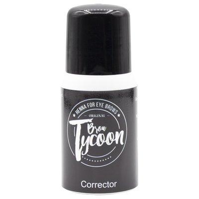 BrowTycoon Corrector 30ml