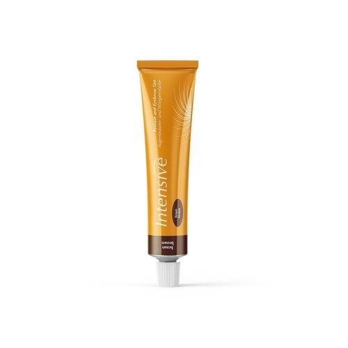 Biosmetics Intensive Wimper & Wenkbrauw verf 20ml