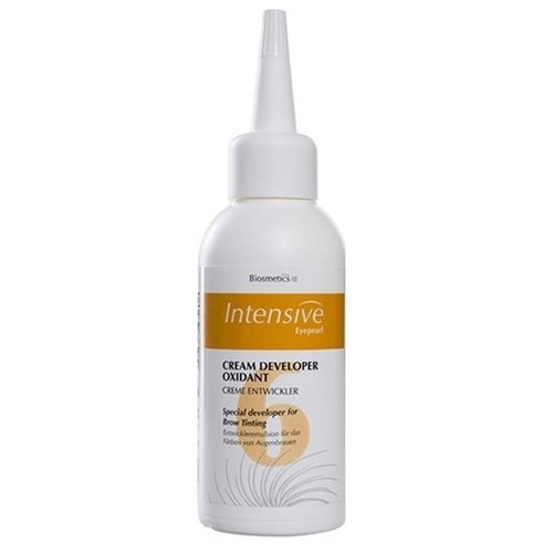 Biosmetics Cream developer oxidant 50ml