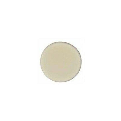 Xanitalia Latex make up spons