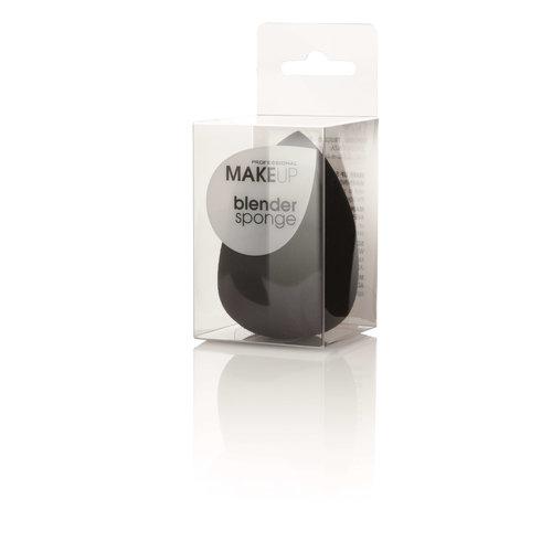 Xanitalia Beauty Blender