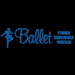 Ballet Technologies Ltd.