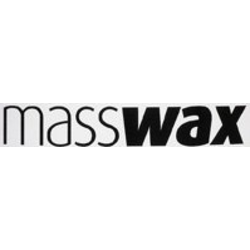 Masswax