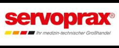 Servoprax