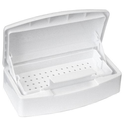 Xanitalia Desinfectie tray Professional