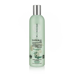 Conditioner Volume And Freshness For Oily Hair 400ml.