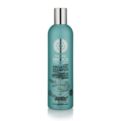 Shampoo Nutrition And Hydration For Dry Hair 400ml.