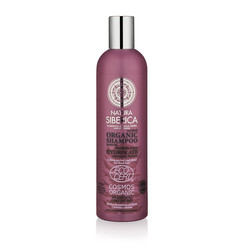 Shampoo Colour Revival And Shine For Dyed Hair 400ml.