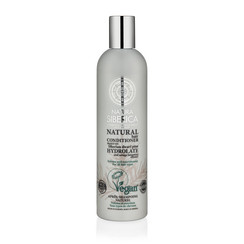 Conditioner Volume And Nourishment For All Hair Types, 400ml
