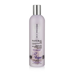 Conditioner Repair And Protection For Damaged Hair 400ml.