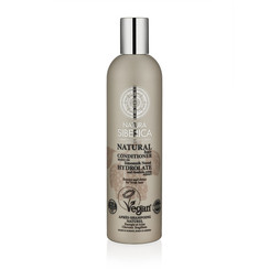 Conditioner Energy And Shine For Weak Hair 400ml.
