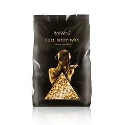 Filmwax Full Body Wax  1Kg