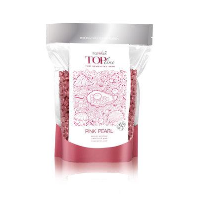ItalWax Pink Pearl 750gr